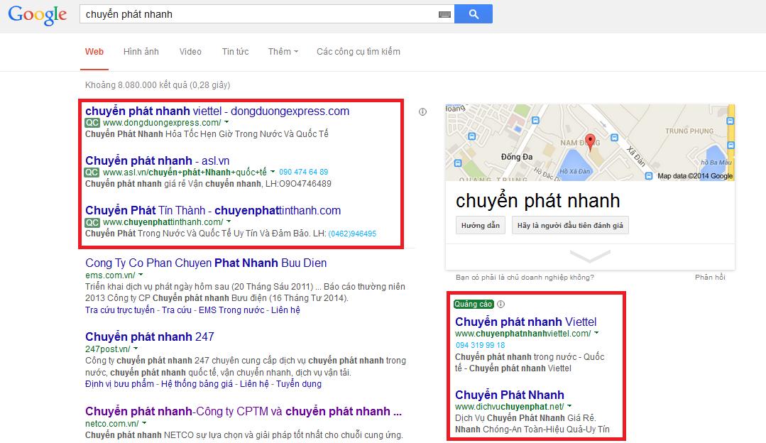Quang-cao-Google-Adwords-tim-kiem