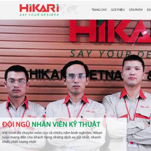 Mẫu thiết kế website giới thiệu công ty_10