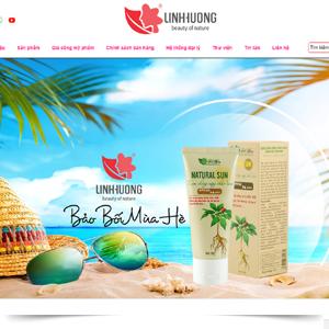 Mẫu thiết kế website giới thiệu công ty_9