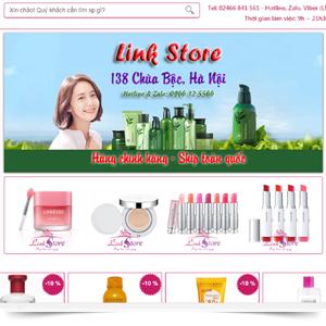 Mẫu thiết kế website giới thiệu công ty_8