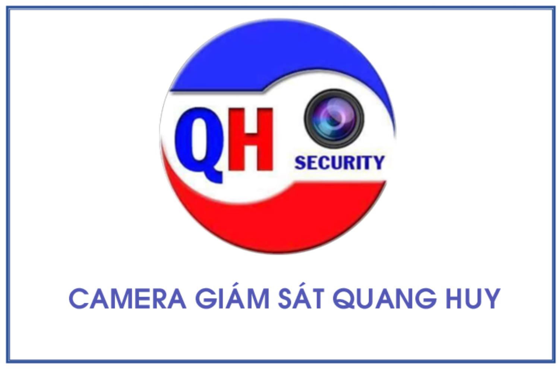 Video giới thiệu doanh nghiệp chuyên doanh thiết bị Camera giám sát