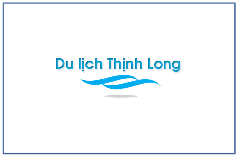 Website trang Du lịch Thịnh Long – Điểm đến được nhiều người yêu thích