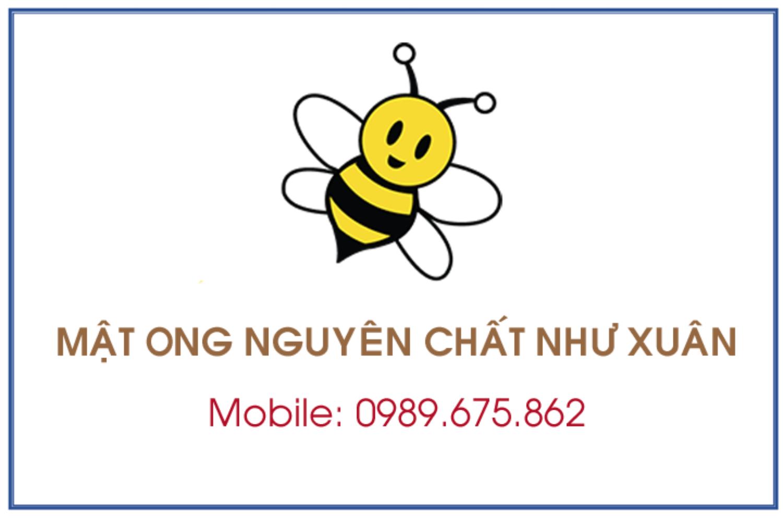 Video giới thiệu sản phẩm – Mật ong nguyên chất Như Xuân