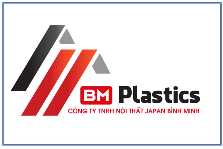 Mẫu website bán hàng nội thất Công ty TNHH Japan Bình Minh