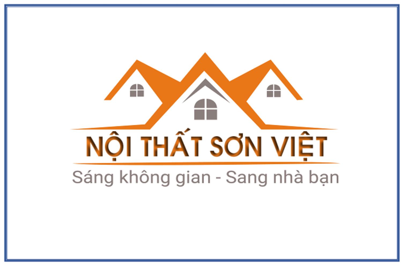 Mẫu website bán hàng nội thất, đồ gỗ thủ công mỹ nghệ